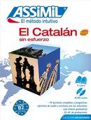 El Catalan sin esfuerzo L/CD ( 4 )