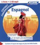 Espagnol L/CD MP3