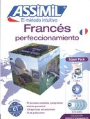 Francés perfeccionamiento L/CD MP3