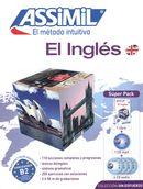 El inglès S.P. L/CD (4) + MP3 N.E.