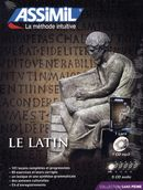 Le latin S.P. L/CD (5) + MP3
