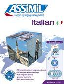 Italian S.P. L/CD (4) + MP3
