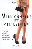 Millionnaire et célibataire