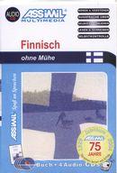 Finnisch S.P. L/CD (4)