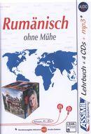 Rumõnisch S.P. L/CD (4) + MP3