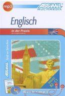 Englisch in der Praxis L/CD MP3