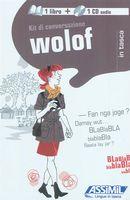 Kit Wolof L/CD