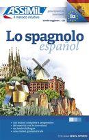 Lo spagnolo S.P.