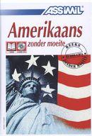 Amerikaans S.P. L/CD (4)