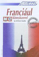 Franciaul konnyuszerrel S.P. L/CD (4)
