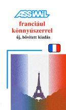 Franciaul konnyuszerrel S.P.