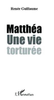 Matthéa