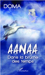Aanaa