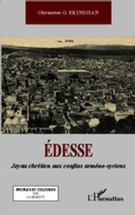 Edesse