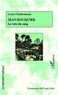 Jean Rouquier