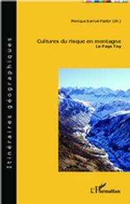 Cultures du risque en montagne