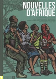 Nouvelles d'Afrique