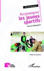 Accompagner les jeunes sportifs