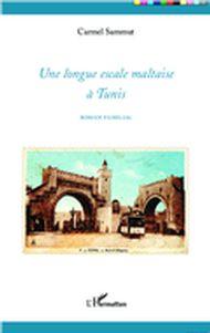 Une longue escale maltaise à Tunis