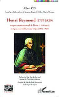 Henri Reymond (1737-1820)