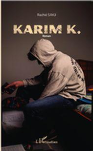 Karim K.