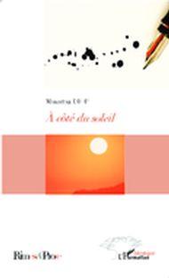 À côté du soleil