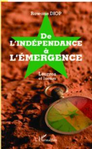 De l'indépendance à l'émergence