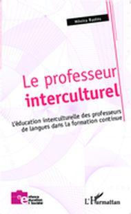 Le professeur interculturel