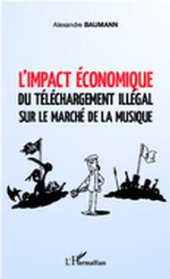 L'impact économique