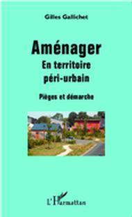 Aménager