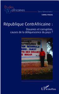République CentrAfricaine :