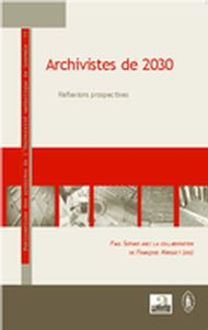 Archivistes de 2030