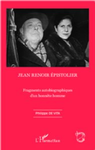 Jean Renoir épistolier