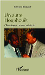 Un autre Houphouët