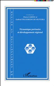 Dynamique portuaire et développement régional