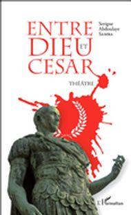 Entre Dieu et César