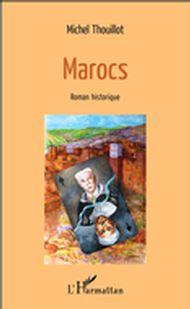 Marocs