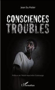 Consciences troubles