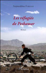 Les réfugiés de Peshawar