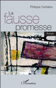 La fausse promesse