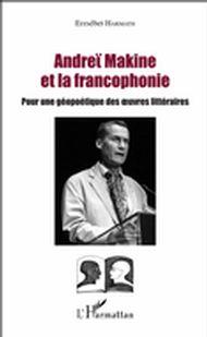 Andreï Makine et la francophonie