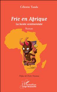 Fric en Afrique