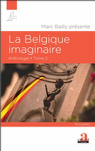 La Belgique imaginaire
