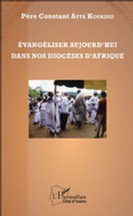 Evangéliser aujourd'hui dans nos diocèses d'Afrique