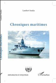Chroniques maritimes