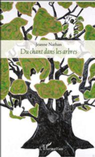 Du chant dans les arbres