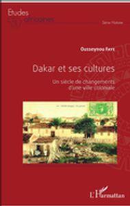 Dakar et ses cultures