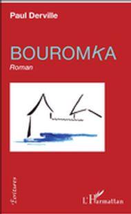 Bouromka