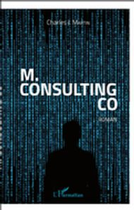 M. Consulting Co