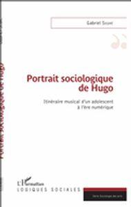 Portrait sociologique de Hugo